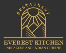 Everest Kitchen Nepalese and Indian Restaurant
