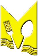 Fishtail Indian Nepalese Restaurant